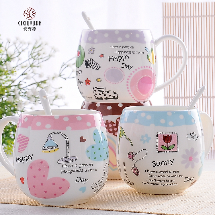 2016 fashion lot caneca hand blown double wall whey protein canecas nespresso coffee mug espresso coffee