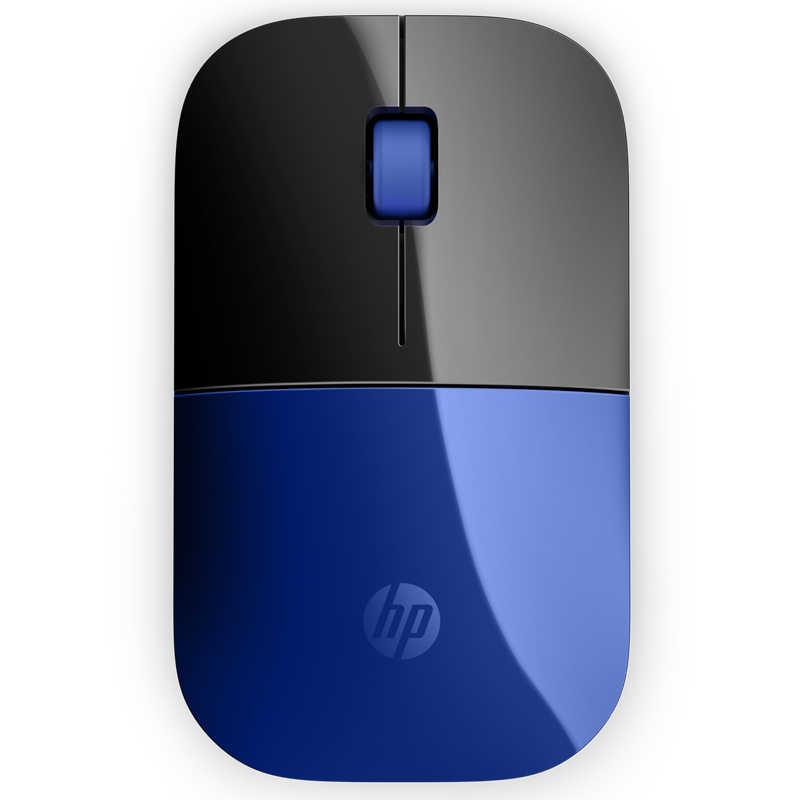 dd8d52d7a44 ... HP Z3700 Optical USB 2.4Ghz Wireless mouse 1200DPI 3-Button Silent  Colorful Laptop PC ...