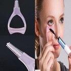 Makeup set cosmetic ...