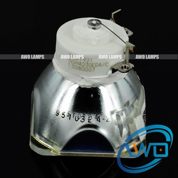 NP33LP / 100013963 Original UHP Lamp For NEC NP-U352W,NP-UM361Xi-WK,NP-UM361X,NP-UM351W,NP-UM361X-WK,NP-UM351W-WK,NP-UM351Wi-WK np33lp 100013963 replacement projector lamp with housing for nec np um352w np um352w tm np um352w wk np um361x np um361x