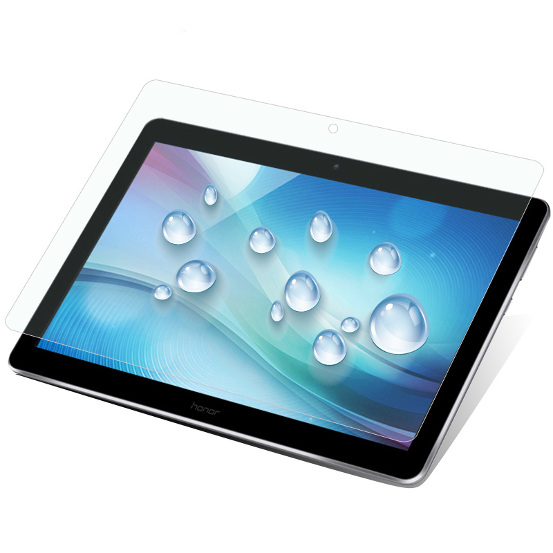 Tempered-Glass-For-Huawei-Mediapad-T3-10-Screen-Protector-For-Huawei-Mediapad-T3-7-8