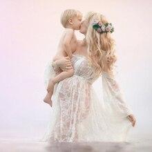 OkayMom Maternity Photography Props Preg