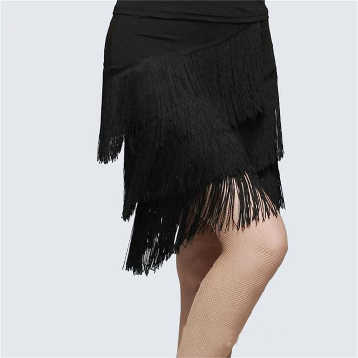latin skirts (6)