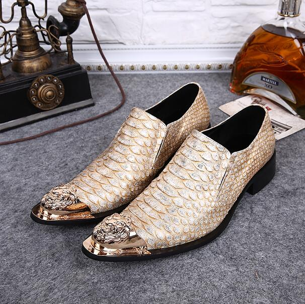 9ca978afe26 2017 Fashion Flats Men Shoes Slip On Espadrilles Solid Men Dress Shoes Cool  Wedding Shoes Office Shoes Men Spring Zapatos Hombre