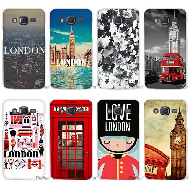 coque samsung j5 2016 london
