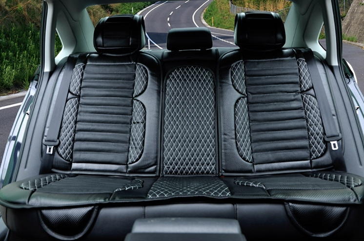 Best! Special Seat Covers For Jeep Grand Cherokee 2015 Eco Carbon Fiber  Leather Seat Cover For Grand Cherokee 2014,Free Shipping In Automobiles Seat  Covers ...