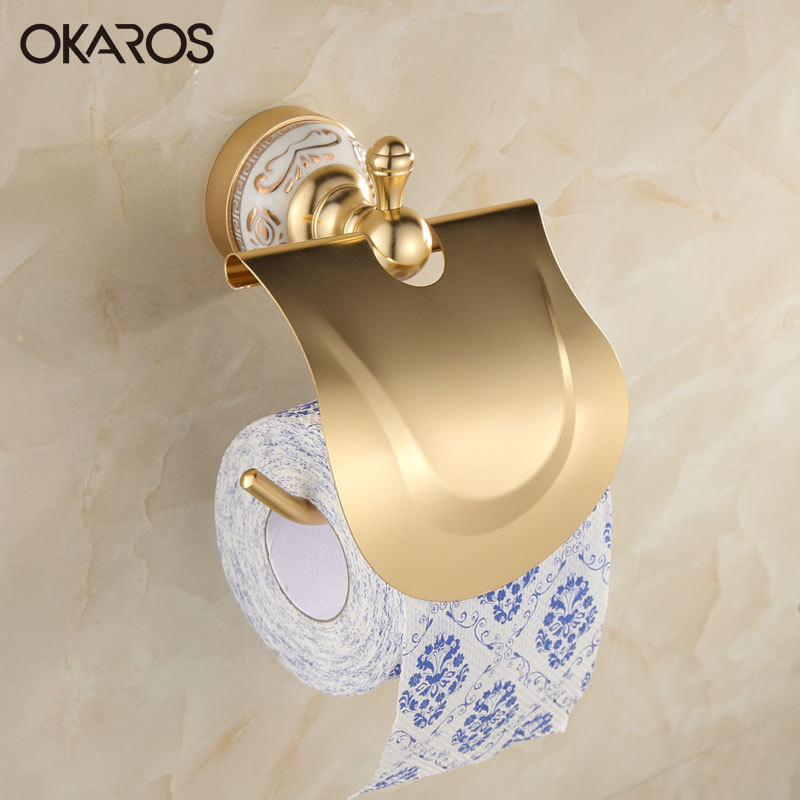 Online Get Cheap Cheapest Toilet Paper -Aliexpress.com | Alibaba Group