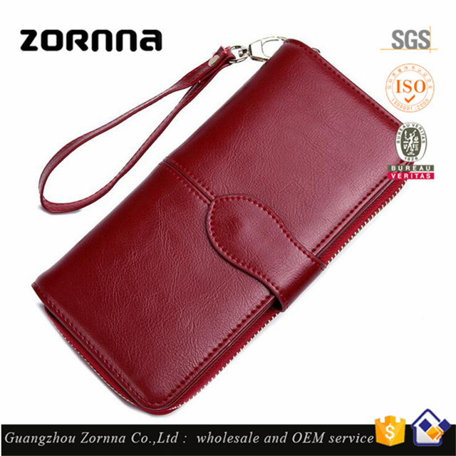 e19913a0f3 China Online shop high quality low price pouch ladies wallet ladies pars  hand set bag