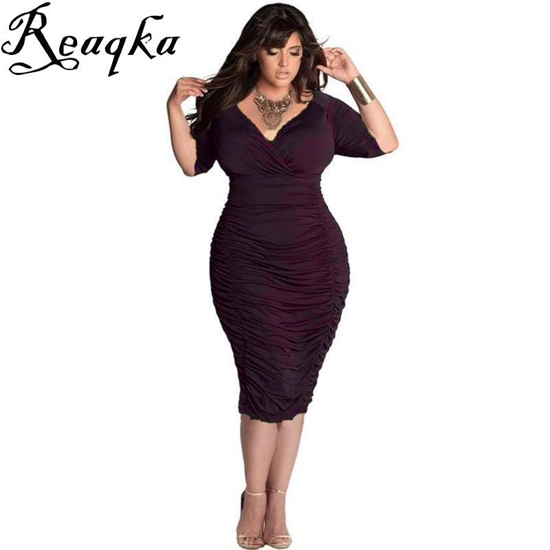 Wonderful Dresses Big Size 6xl Sexy Party Dress Large Size 5xl Women Clothing