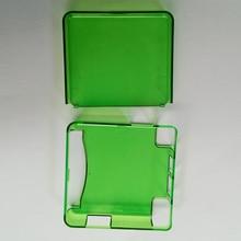 16 bit Game Cartridge Video Game Console Game Card Plug & Play for S-N-E-S Game Card card o ender s game