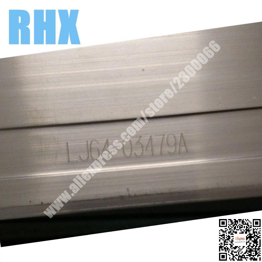 80 inch tv RHX_1
