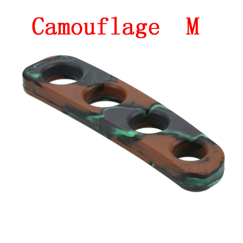 Camouflage M