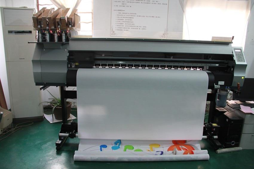 Користувальницькі вінілові тканини - Камера та фото - фото 2