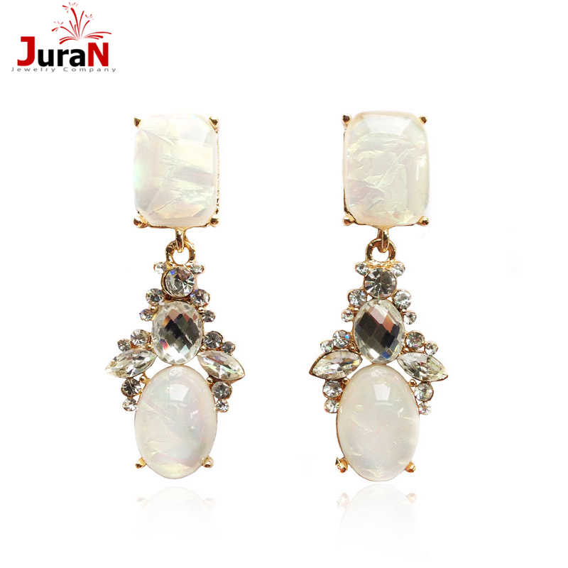 276b7b9a47 Detail Feedback Questions about JURAN New 2018 Hot Sell Trend ...