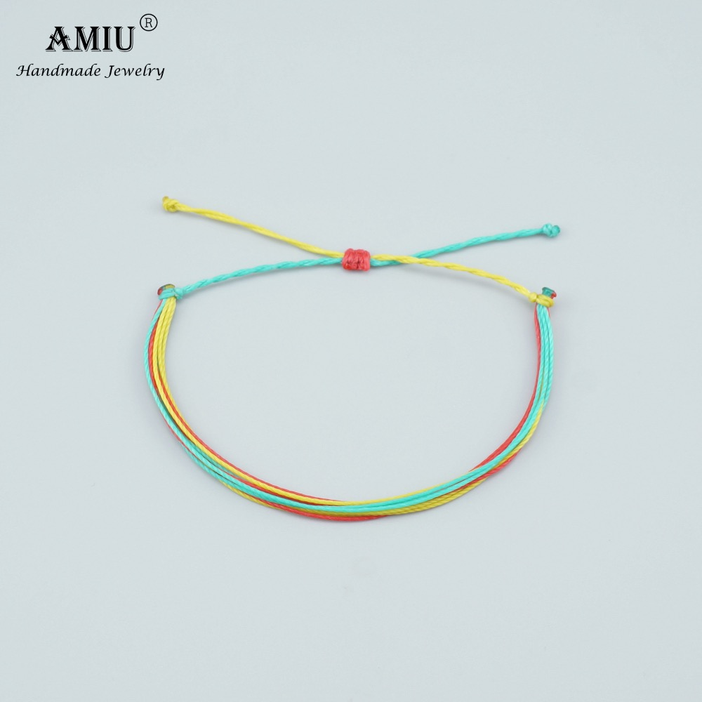 Helpful Bppccr Copper Monkey Tight Spells Red Rope Thread String Stretch Macrame Bracelets Lucky Chakra Pulseira For Men Women Bracelets & Bangles