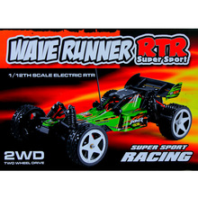 New Wltoys L959 RC Car 40KM/H Upgraded 1:12 2.4G Remote Comtrol Toys RC Drift Car Buggy Electric Car