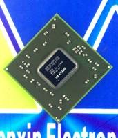 1 PCS AMD Radeon IGP 216 0774009 BGA Chip With Ball Tested Good Quality