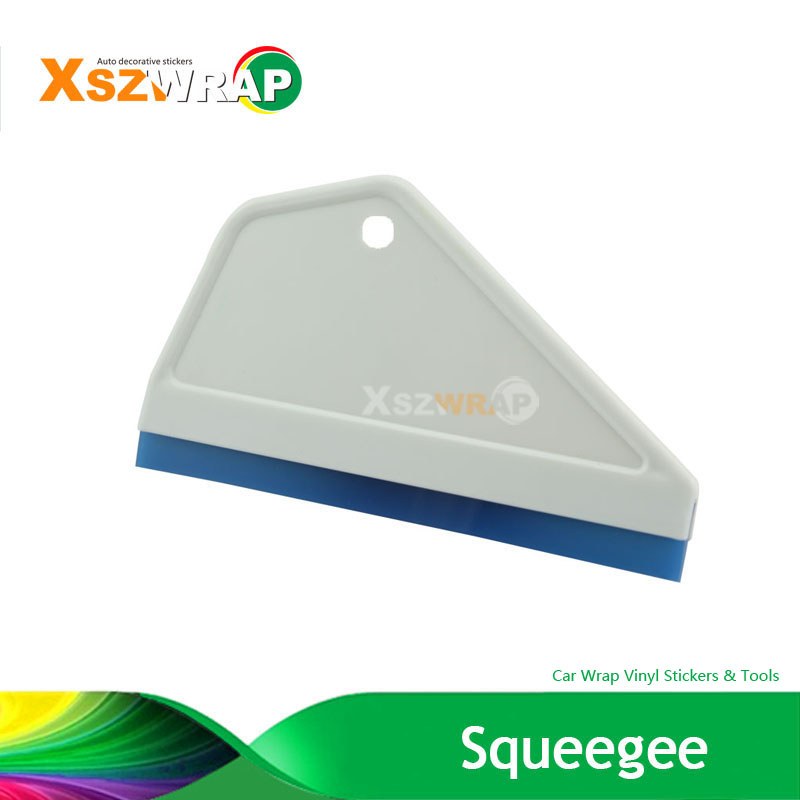 Side Swiper With Blade Pro Window Tinting Tint Film Fitting Tool