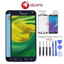 Купить Оригинальный 5,0 «AMOLED ЖК-дисплей для SAMSUNG Galaxy E5 ЖК-дисплей Дисплей Сенсорный экран планшета Дисплей для Galaxy E5 E500 E500M E500F e500H