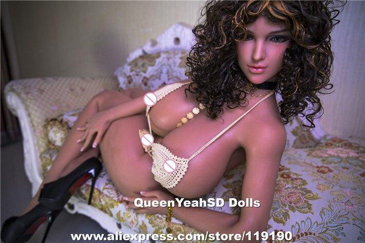 Anja Premium Tpe Real Doll Big Butt Specials Dollsclub Fuq Com 1