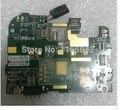 PCBA mainboard motherboard 0626 A109-MB-V2.1 originales piezas de Reparación para chino imitaion copia MTK 6589 teléfono android GT-i9500 s4