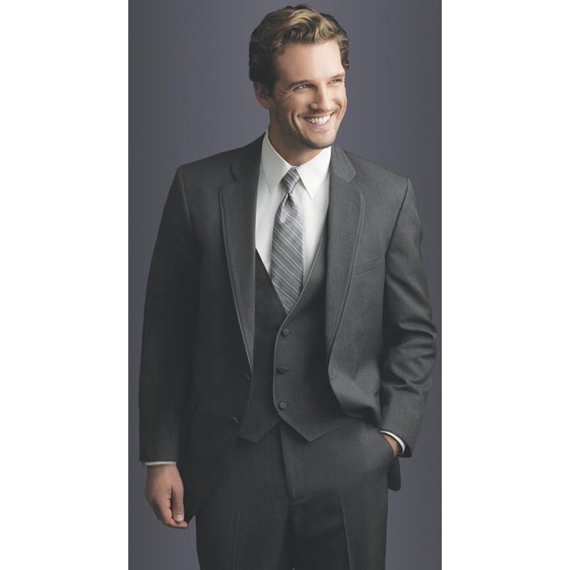 Partie Personnalisée Trois veste Maintenant Hommes De Pantalon Casual Populaire Same Mode As Nouveau Boule Picture Gilet Costume pièce ngFOnBS