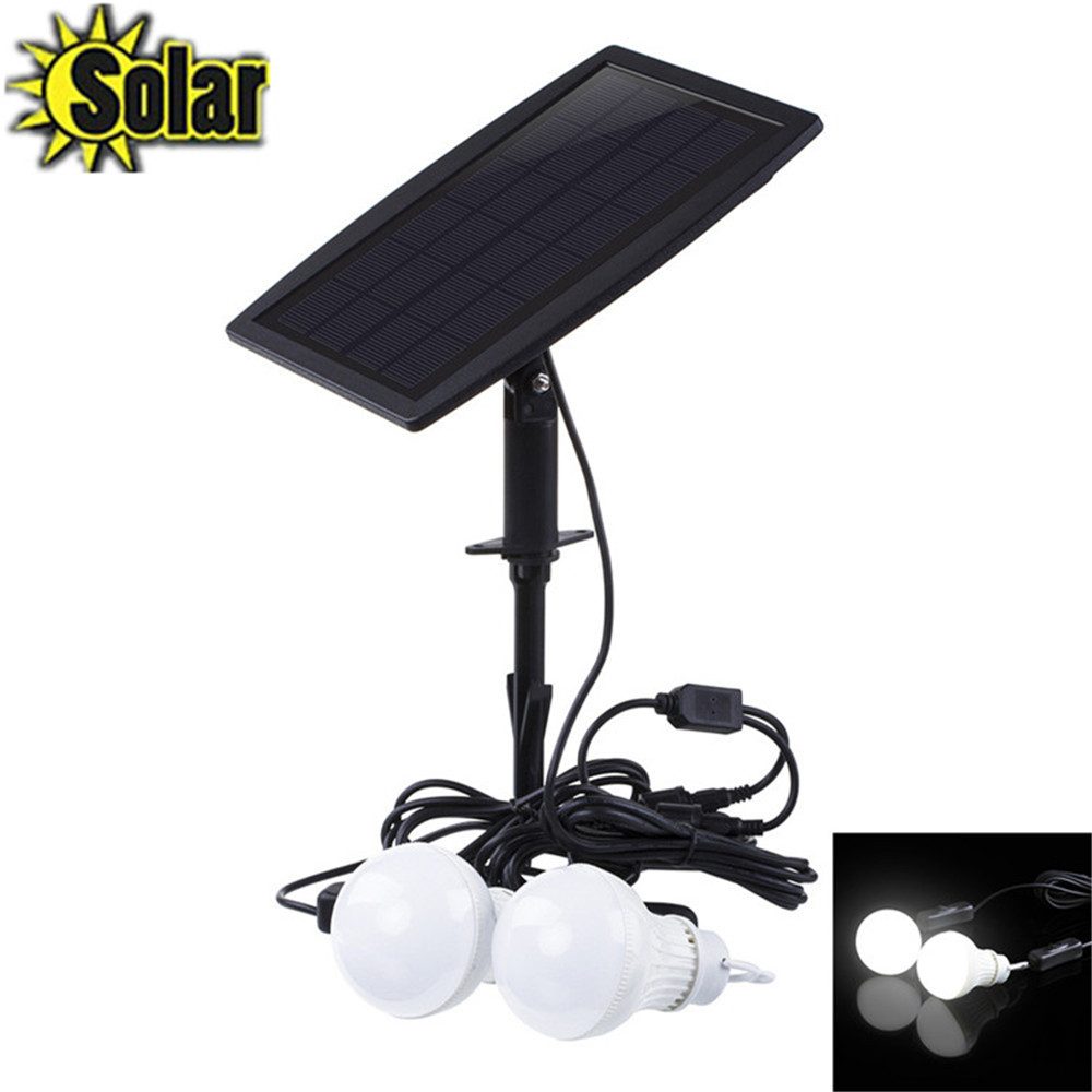 ФОТО 2016NEW Super bright Green Housing Solar Lamp Garden LED Solar Light Outdoor for Emergency Waterproof rainproof