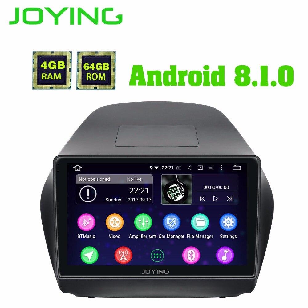 4GB player din Multimedia