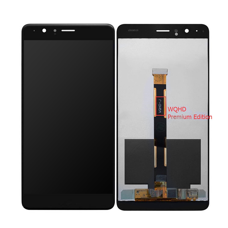 For Huawei Honor V8 LCD Display Screen Digitizer Touch Panel Glass Sensor Assembly Free ToolsFor Huawei Honor V8 LCD Display Screen Digitizer Touch Panel Glass Sensor Assembly Free Tools
