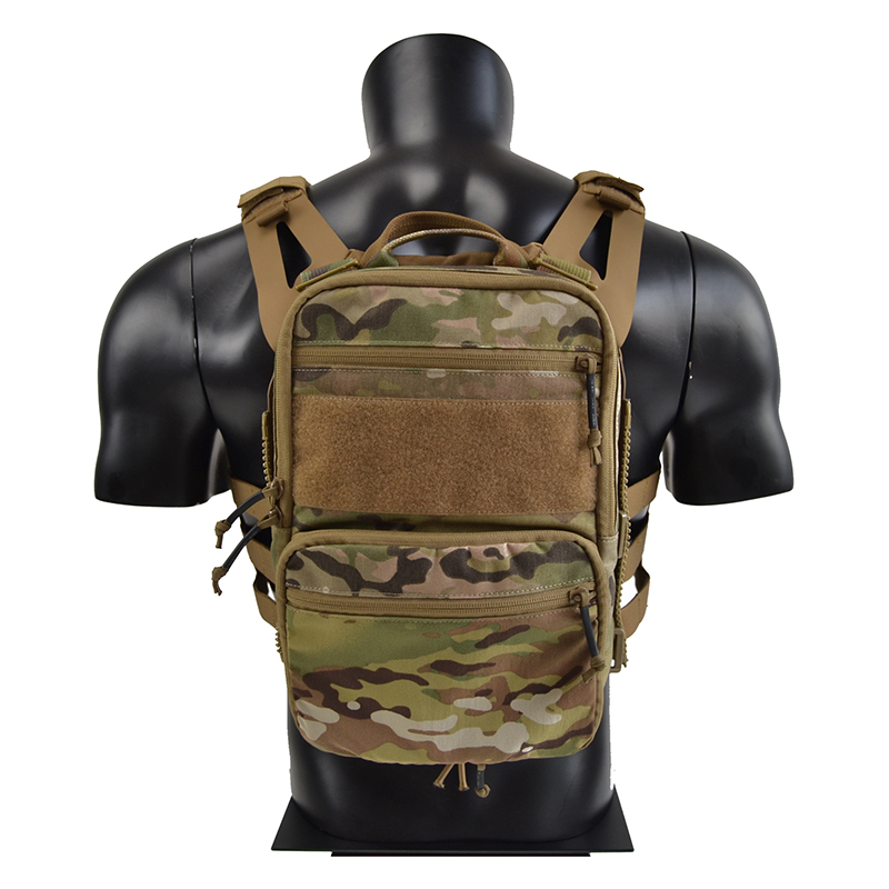 Hydration-Pack-HP004-26
