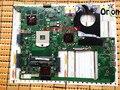 Nueva para ASUS N76VB latop placa base N76VB REV : 2.0 sistema tarjeta 4 GB gráfica mejor configuración 3 meses de garantía