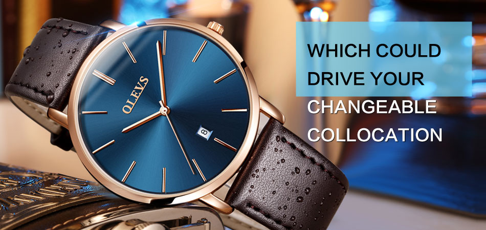 6660b572241 Relogio masculino Homens Relógio De Luxo Famosa Marca de Relógio de ...