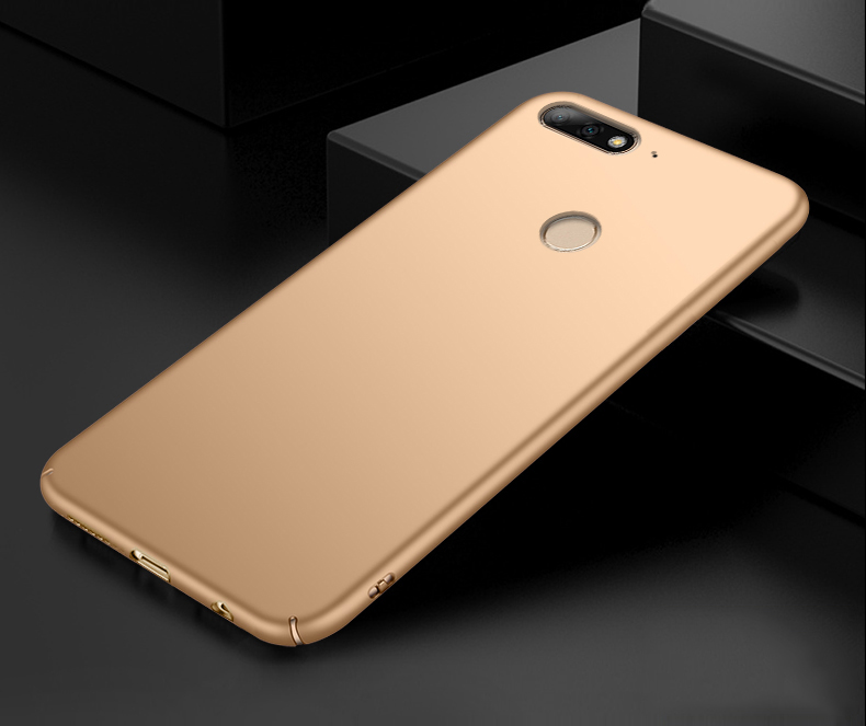 for Huawei Y7 Prime 2018 (9)