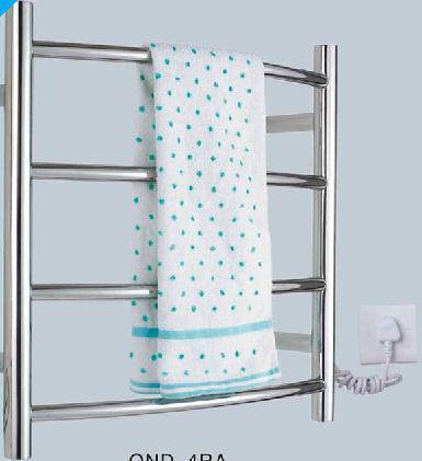 https://ae01.alicdn.com/kf/HTB1Ol8GIXXXXXXpXXXXq6xXFXXXO/Rvs-toallero-toalheiro-termico-elektrische-verwarming-handdoekenrek-badkamer-radiator-handdoek-muur-plank-handdoek-droger.jpg