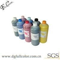 Frete Grátis! alta qualidade do pigmento de tinta de recarga de tinta para epson pro9600 wide format printer|pigment ink for epson|pigment inkink for epson -