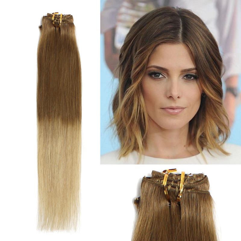 18 70g Ombre Hair Color 12 20 Light Brown To Blonde Balayage