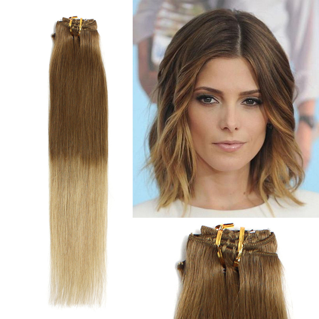 18 70g Ombre Hair Color 1220 Light Brown To Blonde Balayage