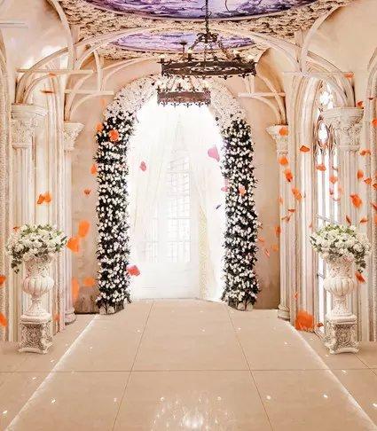 Aliexpress.com : Buy wedding studio background backgrounds