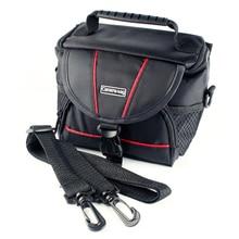 Digital Camera Bag Case For Nikon P610 P610S P600 P530 P520 P510 P500 L830 L820 L810 L840 L330 L340 P340 P7700 P7800