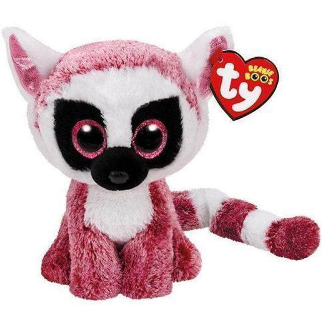 Купить Куклы и мягкие игрушки  5b24b9a97005