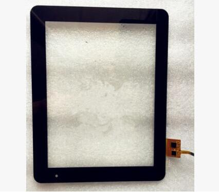 Witblue New For  9.7  FPC-CTP-0975-096-1 Tablet touch screen panel Digitizer Glass Sensor replacement Free Shipping new 10 1 tablet mf 762 101f 3 fpc touch screen digitizer panel replacement glass sensor free shipping