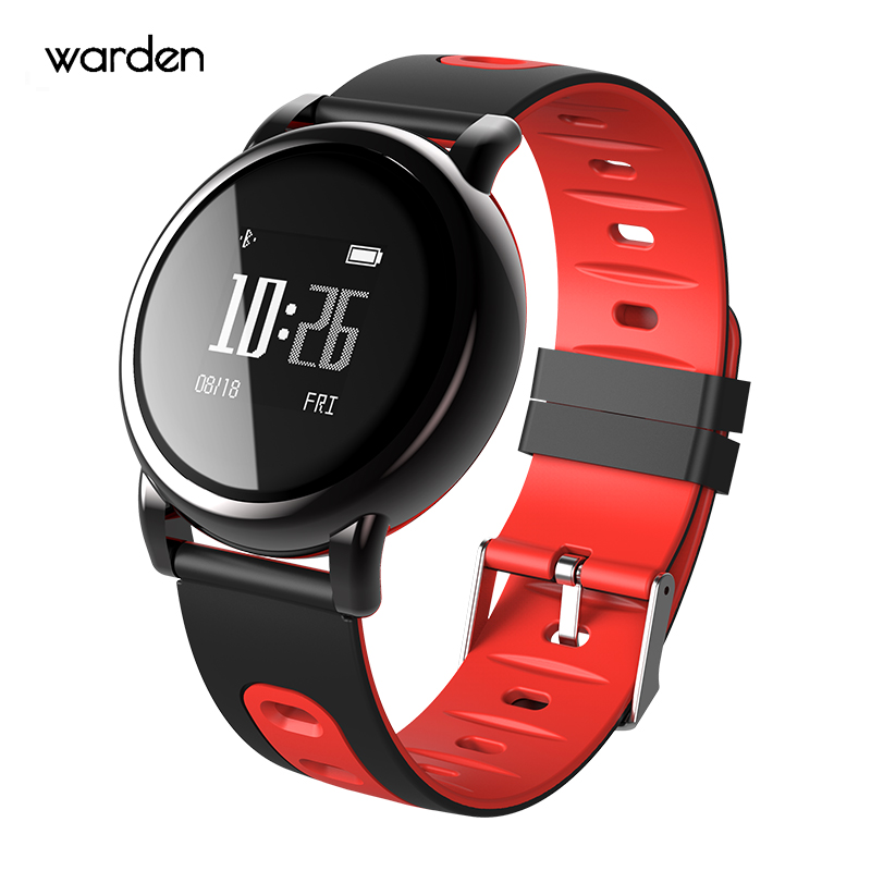 B8 Watch Blood Pressure Bracelet Support Pedometer Fitness Tracker Smart Wristbands GPS Sport Smart Band Smartband S908V 2017 free shipping smart wall switch crystal glass panel switch us 2 gang remote control touch switch wall light switch for led