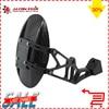 Alconstar Z1000 CNC Aluminum Motorcycle Rear Fender Rear Wheel Tire Fender Mudguard Block For Kawasaki Z1000