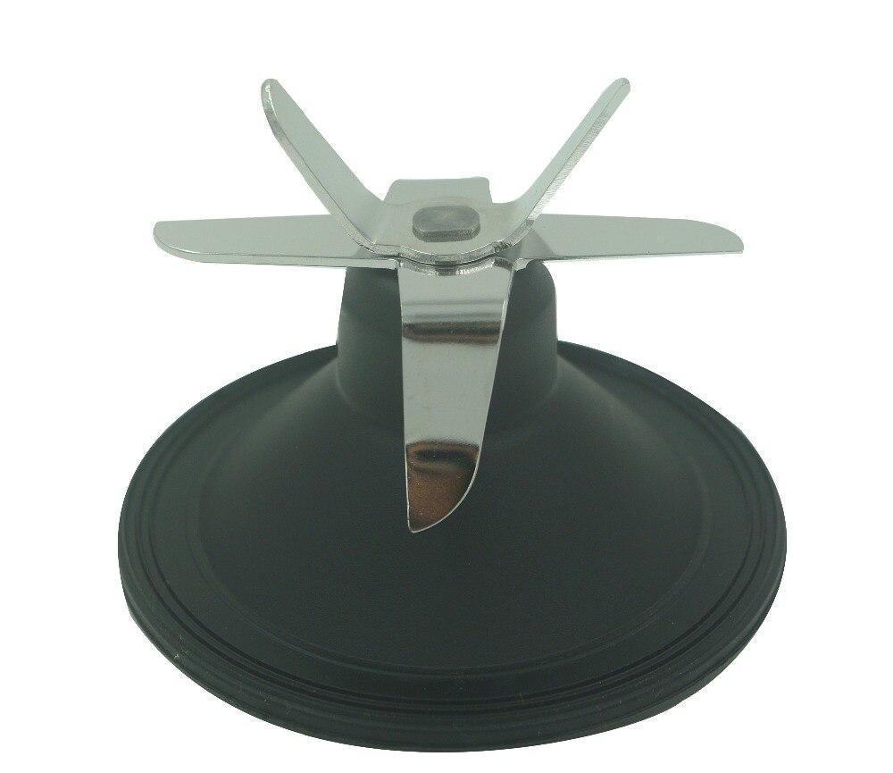 2pcs Free Shipping Knife Unit For Philips RI2095 RI2096 HR2093 HR2194 HR2195 HR2196 HR2095 HR2096 philips hr2095 90