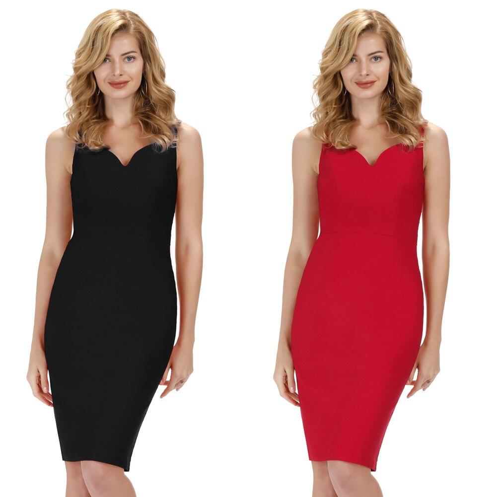 3eac5686fd6cb Şifreleme Backless Casual bodycon elbise kadınlar kolsuz fermuar yaz  elbiseler 2018 sundress kısa seksi elbiseler ince