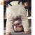 Monkids chegam novas calças de menino bonito dos desenhos animados crianças leggings de algodão crianças esporte harem pants meninas calças meninos calças calças soltas
