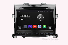 Android 5.1.1 Quad core Headunit Stereo DVD For Toyota Alphard 2007-2013 with Radio DVR Camera Navigation GPS Radio BT TV