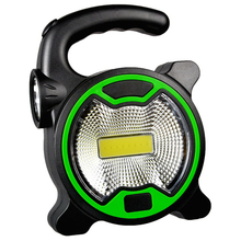 цена на Camping Lights Tent Lamp Torch Hiking COB LED Work Light Outdoor Travel Portable Lantern Flashlight Super Bright