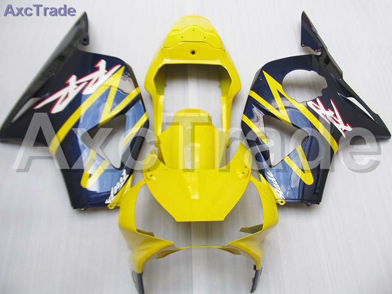 Fit For Honda CBR 900RR 954 RR CBR900RR CBR 900 2002 2003 02 03 Motorcycle Fairing Kit High Quality ABS Plastic Injection Mold high quality electric cooker plastic injection mold