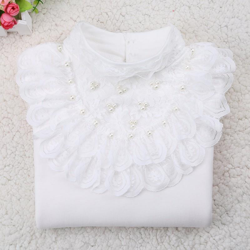 t shirt girl (7)